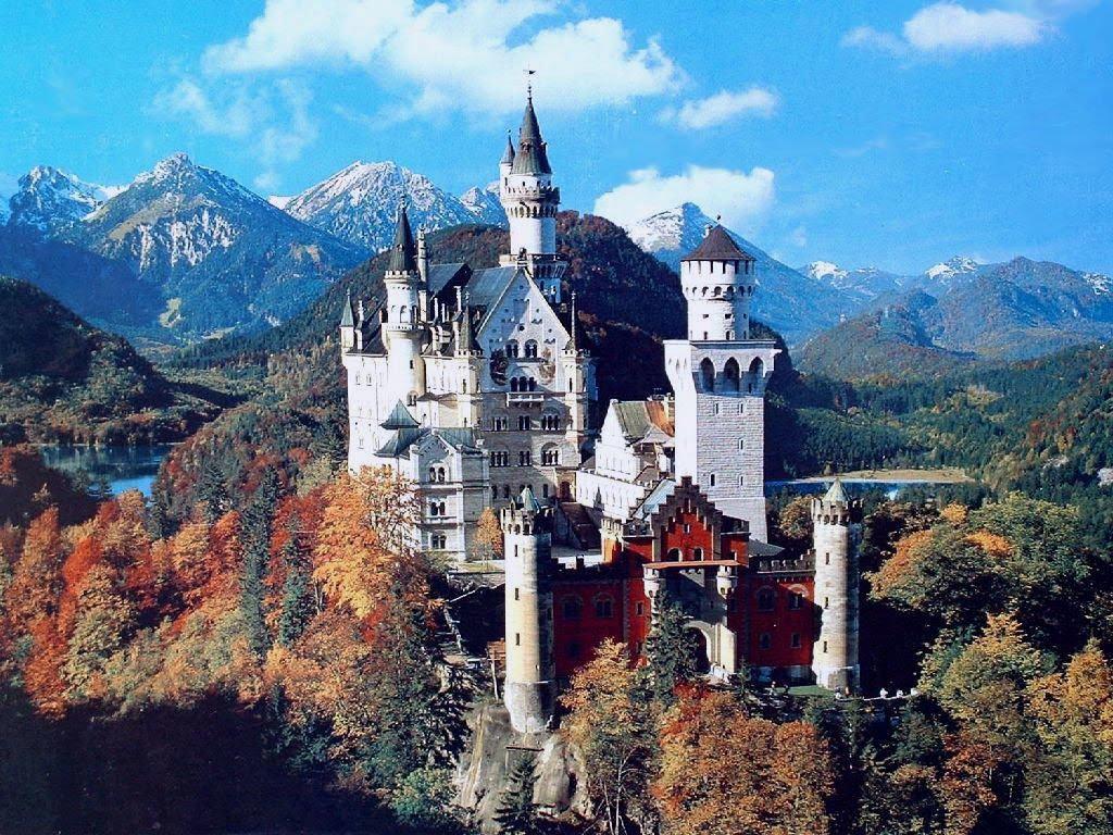 neuschwanstein_castle_bavaria_image